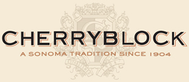 Join the Cherryblock Wine Club
