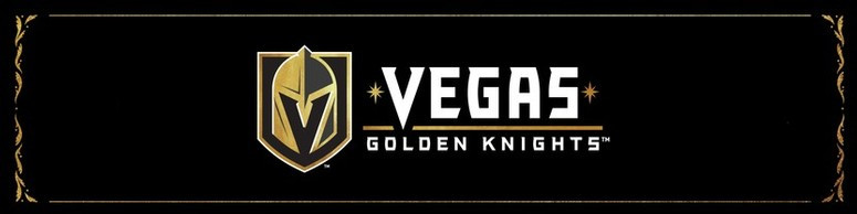 Vegas Golden Knights Wines