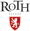 Roth Estate Logo