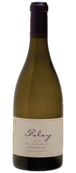 2016 Foley Estates Barrel Select Chardonnay, Sta. Rita Hills