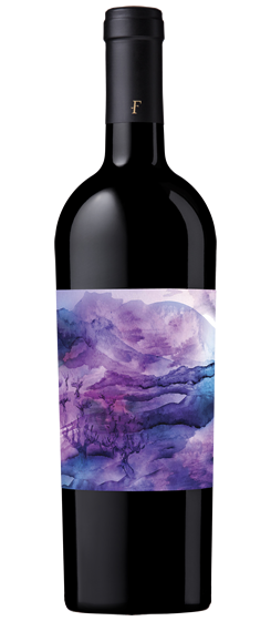 2016 Foley Sonoma Oz Zinfandel, Alexander Valley