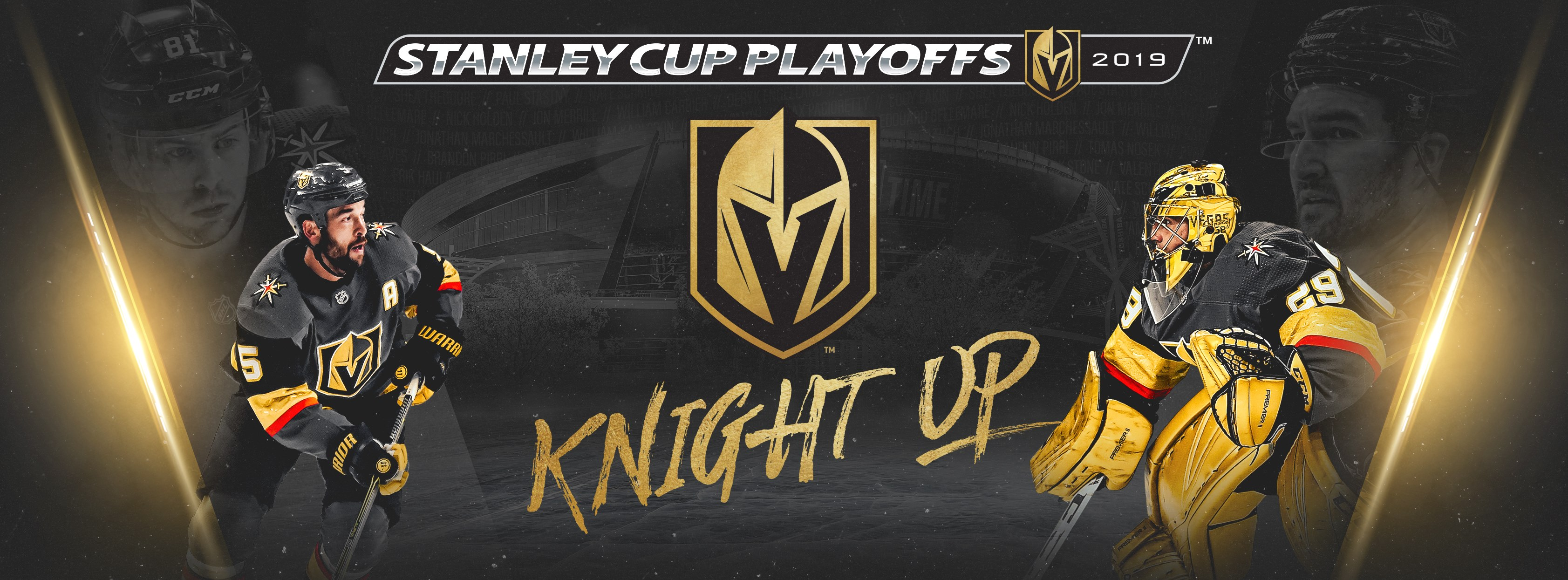 9787dcd9516 Foley Food And Wine Society - Shop Our Wines - Vegas Golden Knights