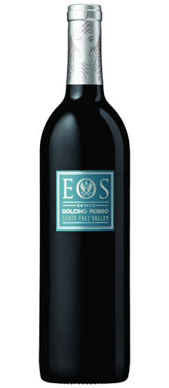 Eos Dolcino Rosso