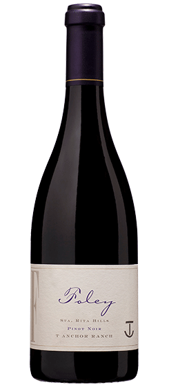2016 Foley Estates T Anchor Pinot Noir, Sta. Rita Hills Image