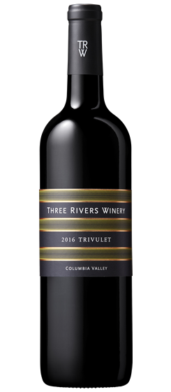 2016 Three Rivers Trivulet, Columbia Valley