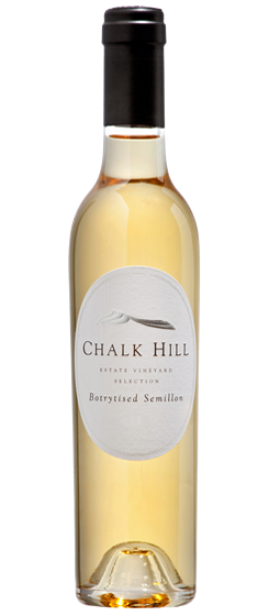 2014 Chalk Hill Semillon, Chalk Hill AVA (375ml)
