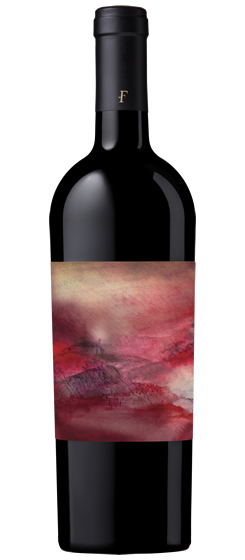 2016 Foley Sonoma Cabernet Sauvignon Winemaker Series, Alexander Valley