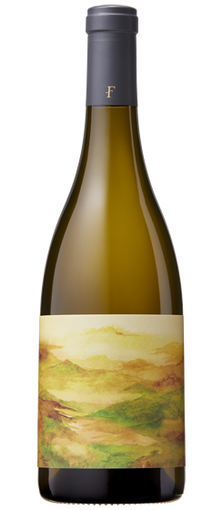 2017 Foley Sonoma Winemaker Series Chardonnay, Alexander Valley