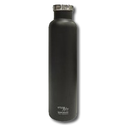 FFWS Wine Growler