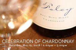 Event Ticket - Foley Estates Celebration of Chardonnay