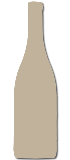 2018 Chalone Vineyard Reserve Pinot Noir, Chalone AVA (1.5L Magnum)