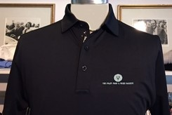 FFWS Mens Bobby Jones Polo