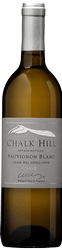 2018 Chalk Hill Estate Sauvignon Blanc