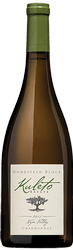2017 Kuleto Estate Chardonnay Homestead Block