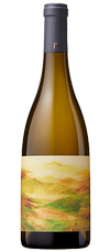 2018 Foley Sonoma Winemaker Series Chardonnay, Alexander Valley