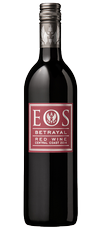 2014 Eos Betrayal Red Wine, Central Coast