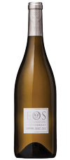 2015 Eos Chardonnay, Central Coast