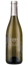 2016 Eos Reserve White Wine, Santa Ynez Valley Image