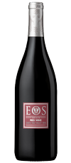 2016 Eos Red Wine, Santa Ynez Valley