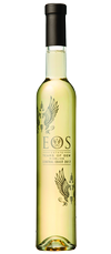 2017 Eos Tears of Dew Late Harvest Riesling, Central Coast Image