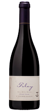2018 Foley Estates T Anchor Ranch Pinot Noir, Sta. Rita Hills