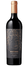 2018 Headturner The Nerve Cabernet Sauvignon, Red Mountain