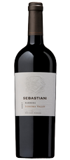 2017 Sebastiani Barbera, Sonoma Valley