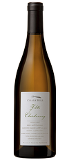 2018 Chalk Hill Felta Chardonnay, Chalk Hill AVA