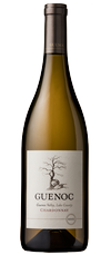 2016 Guenoc Chardonnay, Guenoc Valley, Lake County AVA