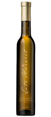 2015 Guenoc Late Harvest Viognier, Guenoc Valley AVA (375ml)