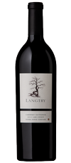 2013 Langtry Cabernet Sauvignon, Tephra Ridge Vineyard, Lake County