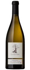 2015 Langtry Chardonnay, Genevieve Vineyard, Guenoc Valley AVA