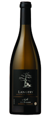 2015 Langtry Night Marsanne, Guenoc Valley