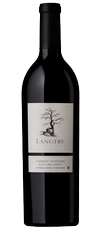 2016 Langtry Tephra Ridge Vineyard Cabernet Sauvignon, Lake County