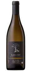 2017 Langtry Viognier, Guenoc Valley AVA