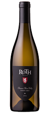 2016 Roth Estate Reserve Pinot Gris, Russian River Valley