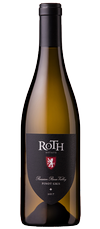 2017 Roth Reserve Pinot Gris, Russian River Valley