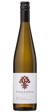 2015 Firestone Vineyard Riesling, Santa Ynez Valley