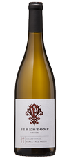 2015 Firestone Vineyard Chardonnay, Santa Ynez Valley