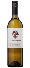2016 Firestone Vineyard Sauvignon Blanc, Santa Ynez Valley