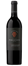 2016 Firestone Vineyard The Chairman Series Cabernet Sauvignon