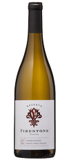 2016 Firestone Vineyard Reserve Chardonnay, Santa Ynez Valley