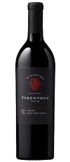 2016 Firestone Vineyard The Chairman Series Lineage, Santa Ynez Valley
