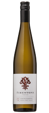 2016 Firestone Vineyard Gewürztraminer, Santa Ynez Valley