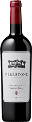 2017 Firestone Vineyard Cabernet Franc, Santa Ynez Valley