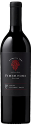2017 Firestone Vineyard The Chairman Series Lineage, Santa Ynez Valley