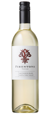 2017 Firestone Vineyard Sauvignon Blanc, Santa Ynez Valley