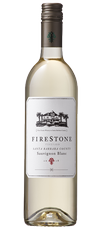 2018 Firestone Vineyard Sauvignon Blanc, Santa Ynez Valley