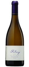 2014 Foley Estates Steel Chardonnay, Sta. Rita Hills
