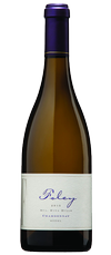 2015 Foley Estates Steel Chardonnay, Sta. Rita Hills